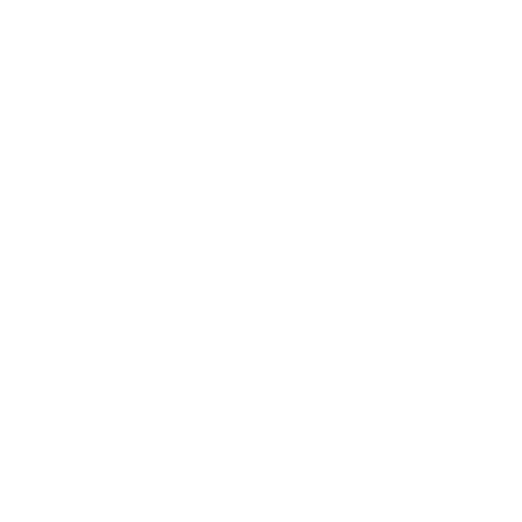 Association of Speech and Language Therapists in Independent Practice